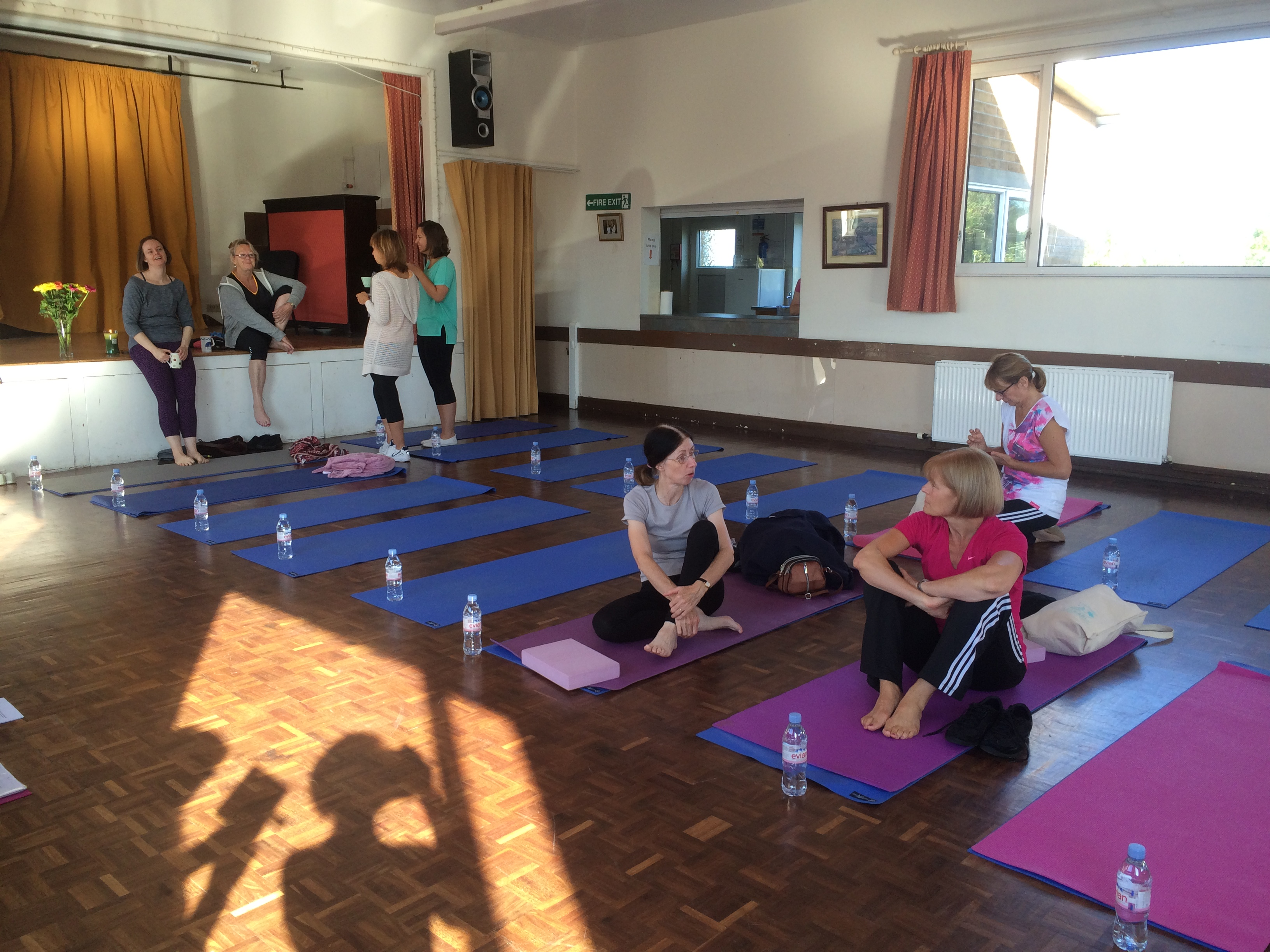 shonagarner_Yoga workshop_sept2016 001.JPG