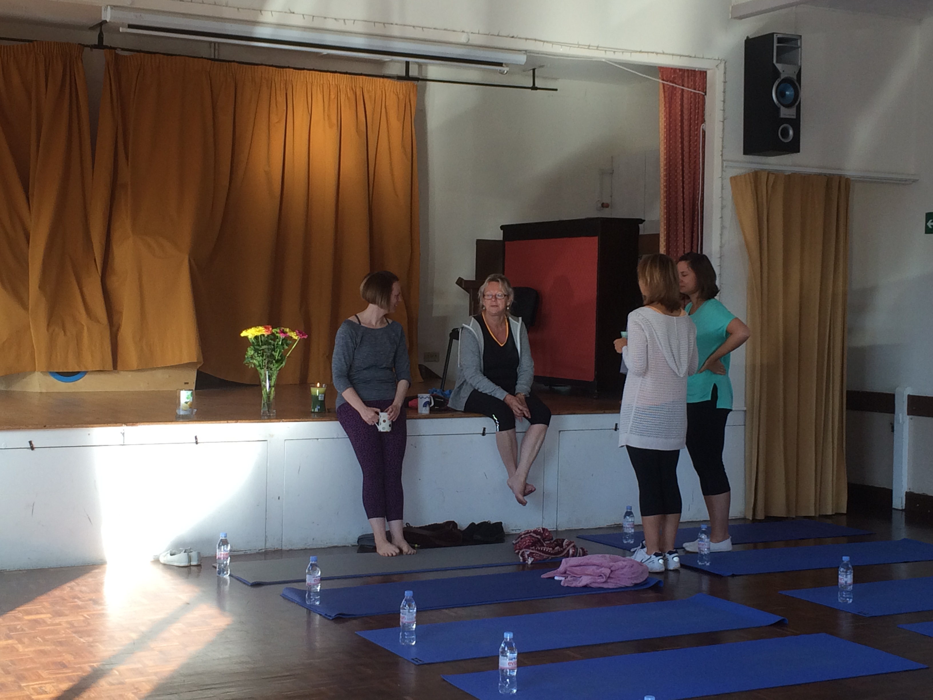 shonagarner_Yoga workshop_sept2016 002.JPG