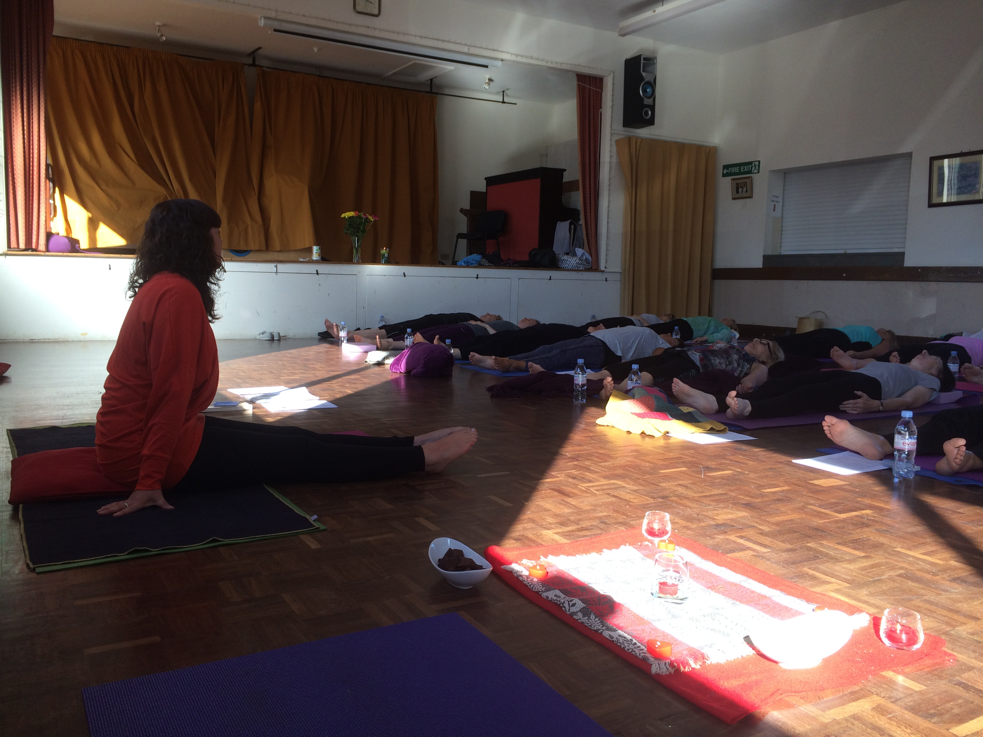 shonagarner_Yoga workshop_sept2016 003.JPG
