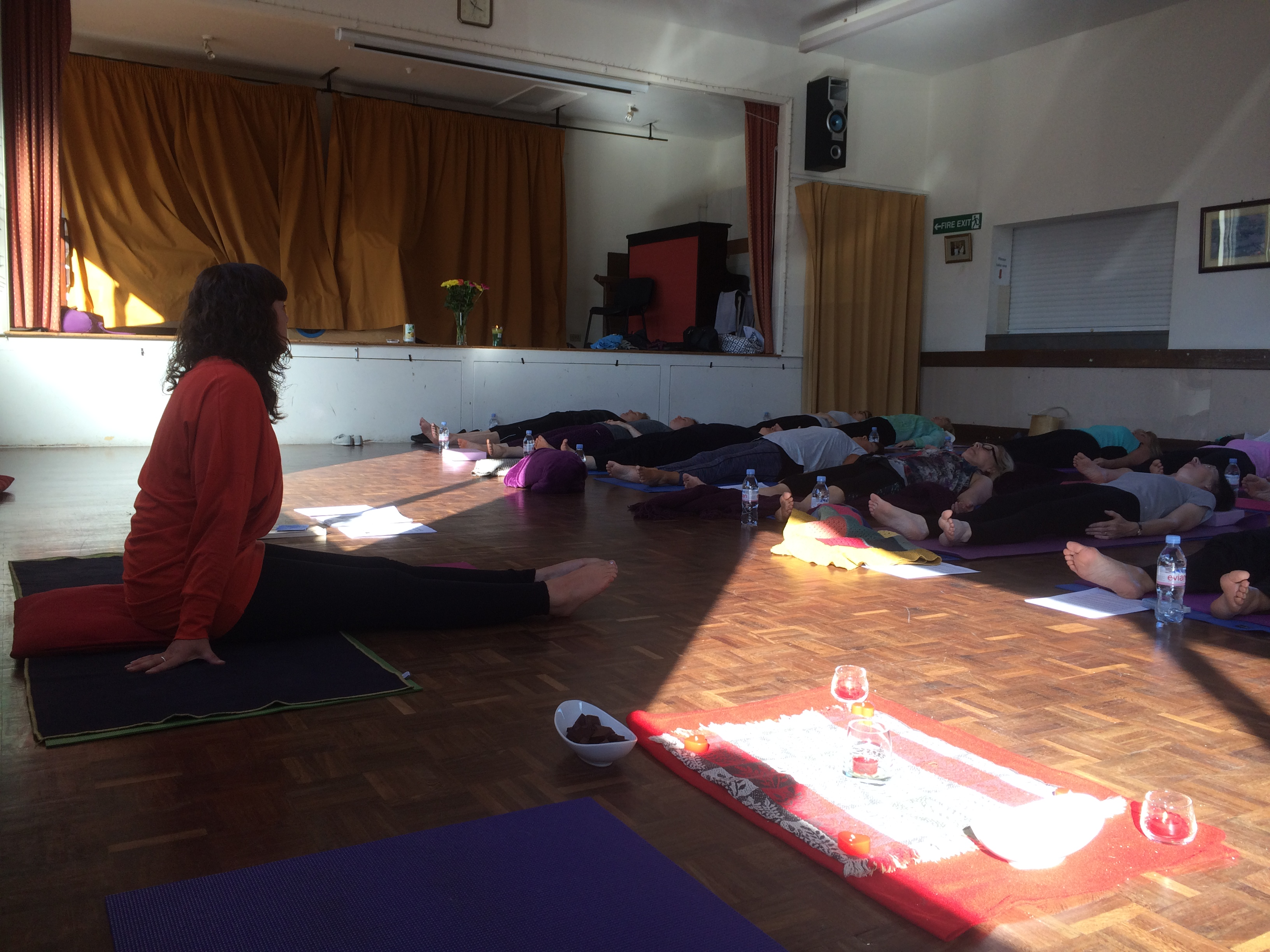 shonagarner_Yoga workshop_sept2016 004.JPG