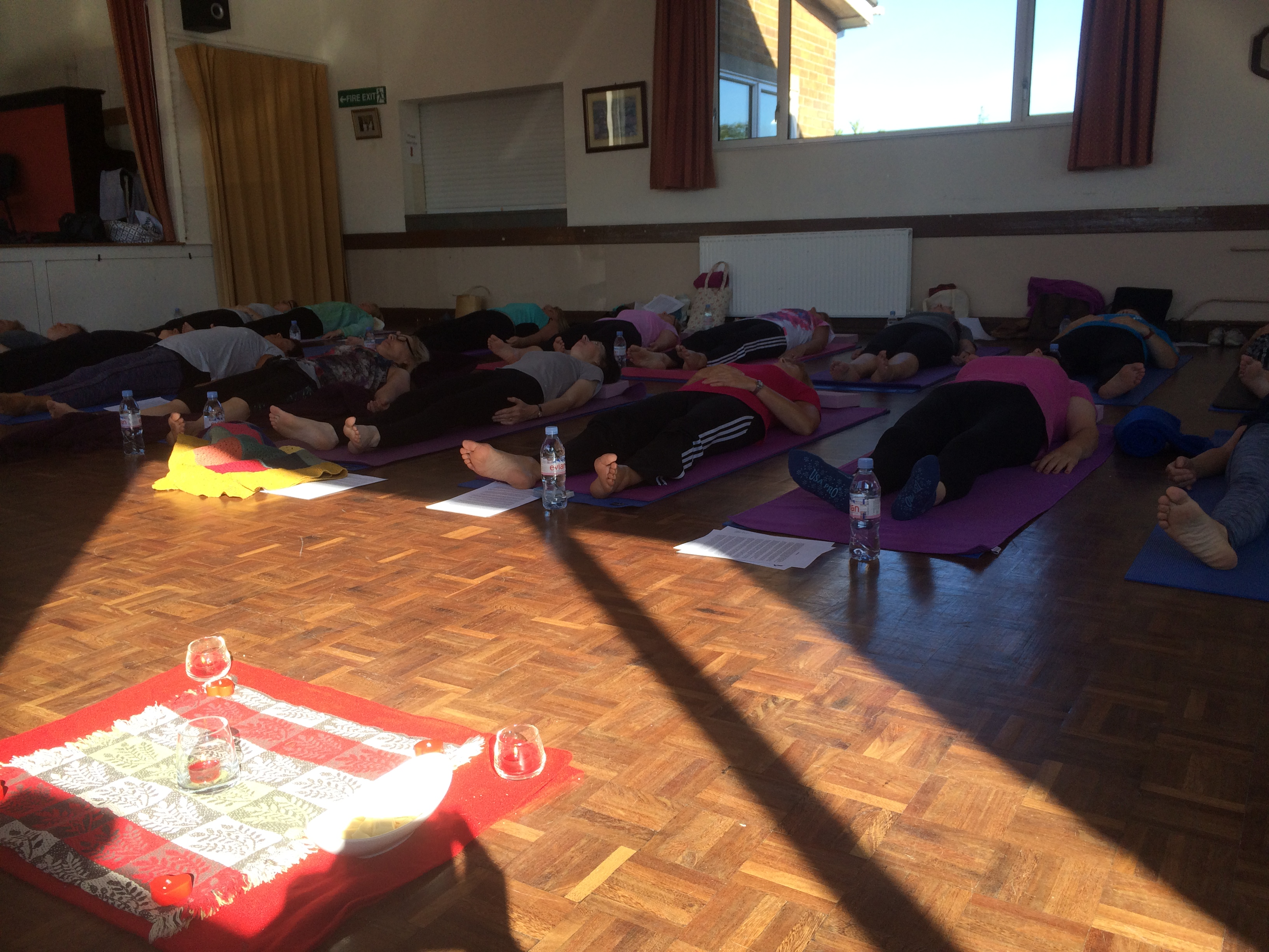 shonagarner_Yoga workshop_sept2016 006.JPG