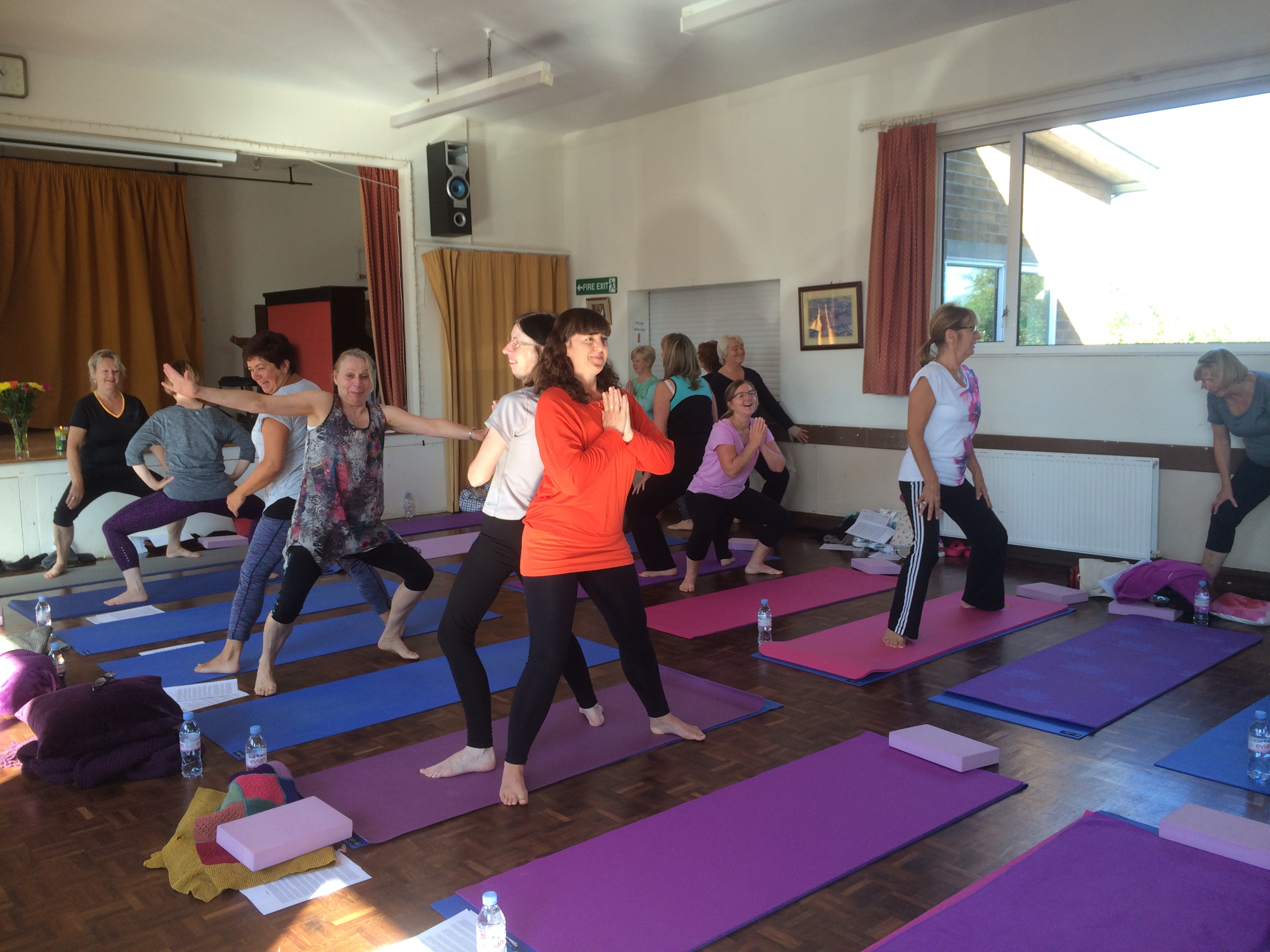 shonagarner_Yoga workshop_sept2016 007.JPG