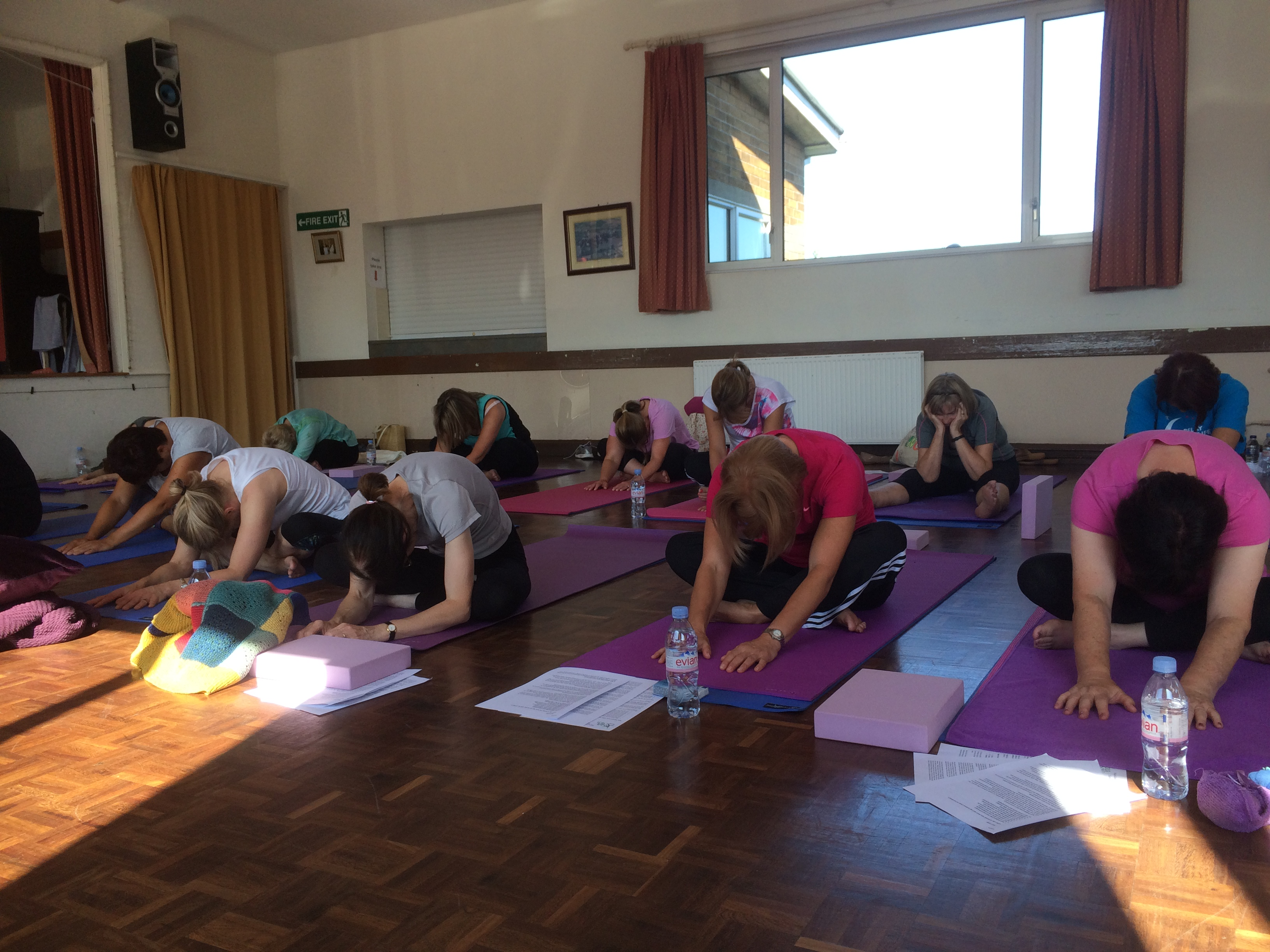 shonagarner_Yoga workshop_sept2016 008.JPG