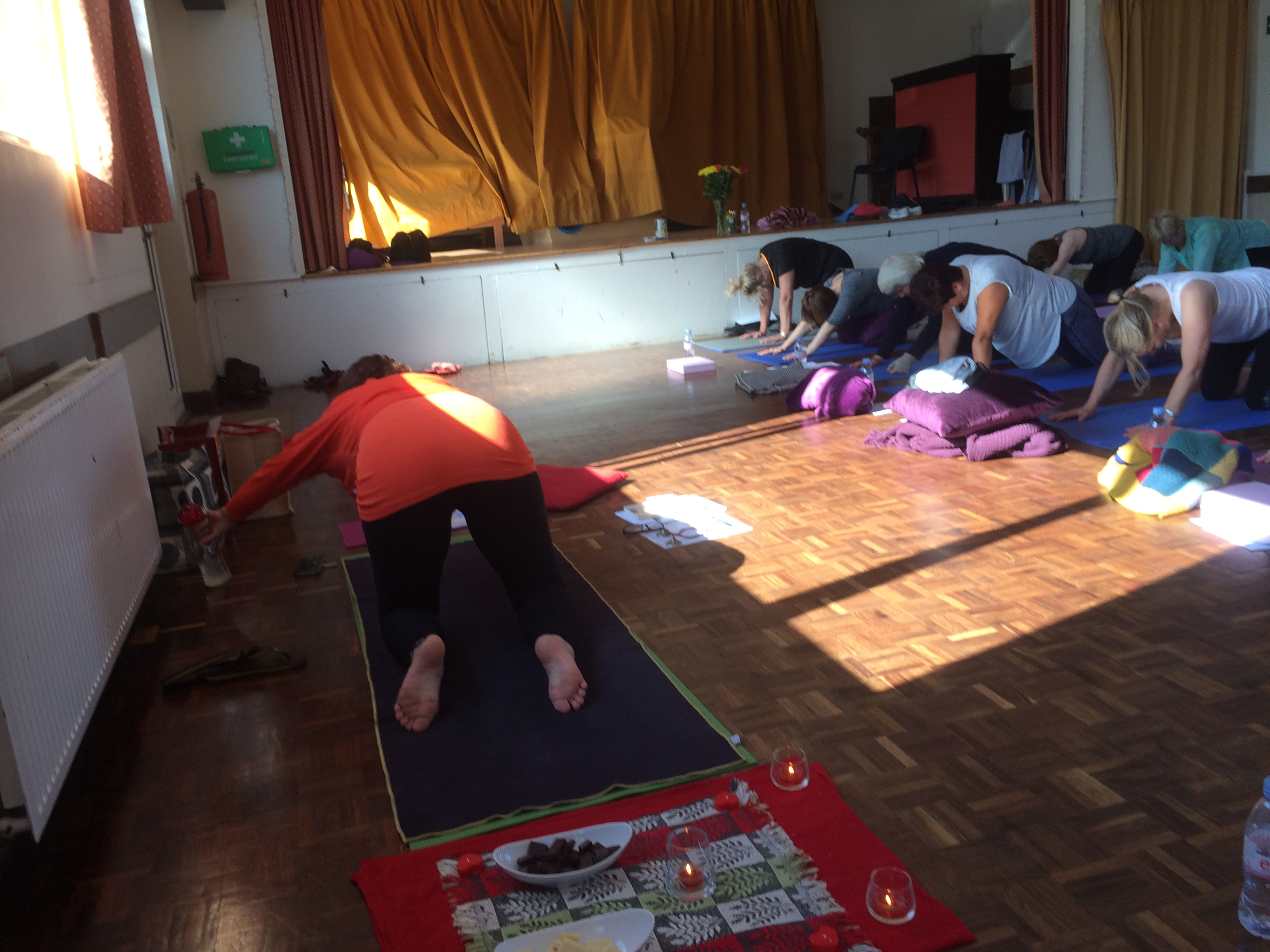 shonagarner_Yoga workshop_sept2016 009.JPG