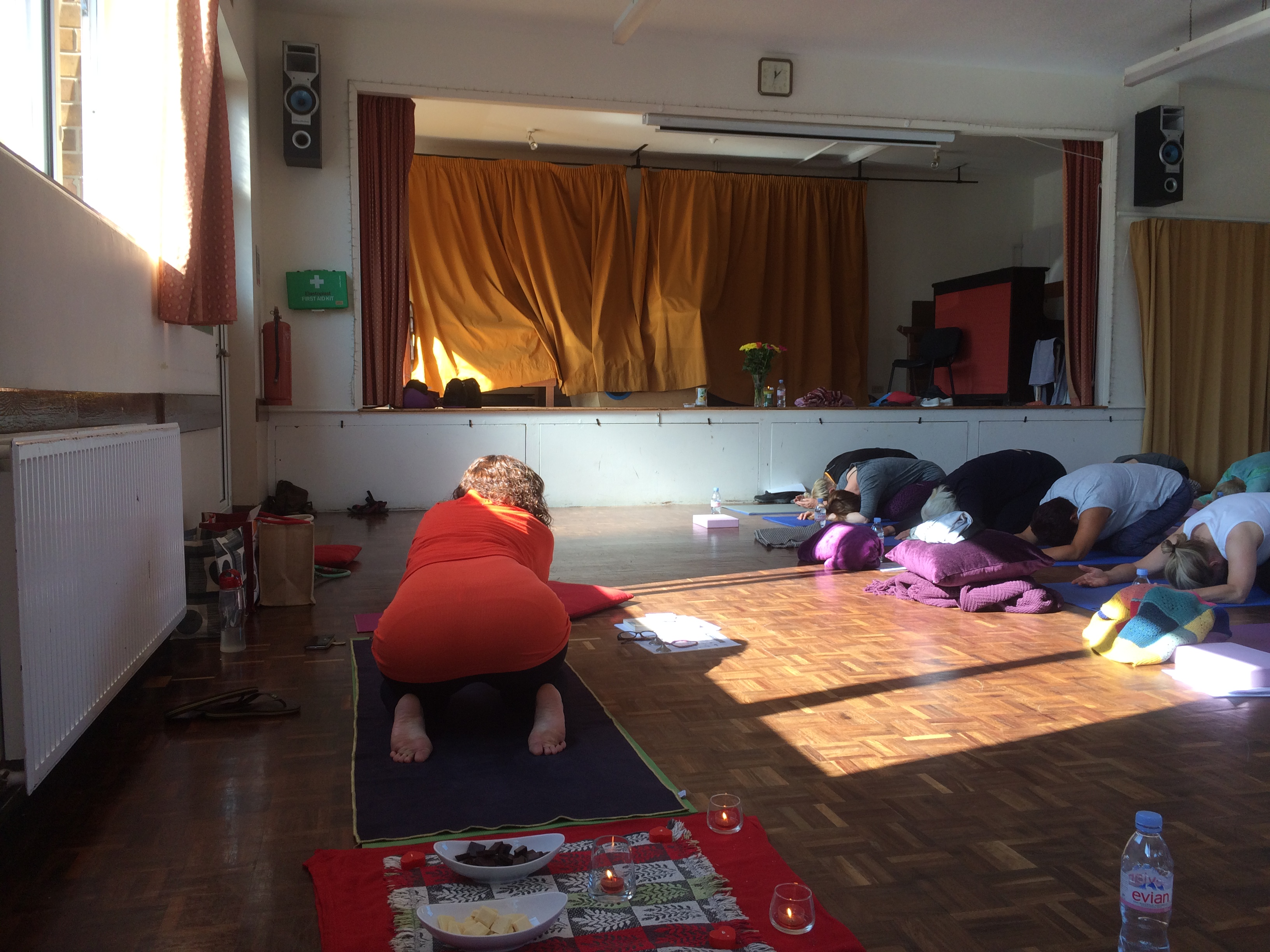 shonagarner_Yoga workshop_sept2016 010.JPG
