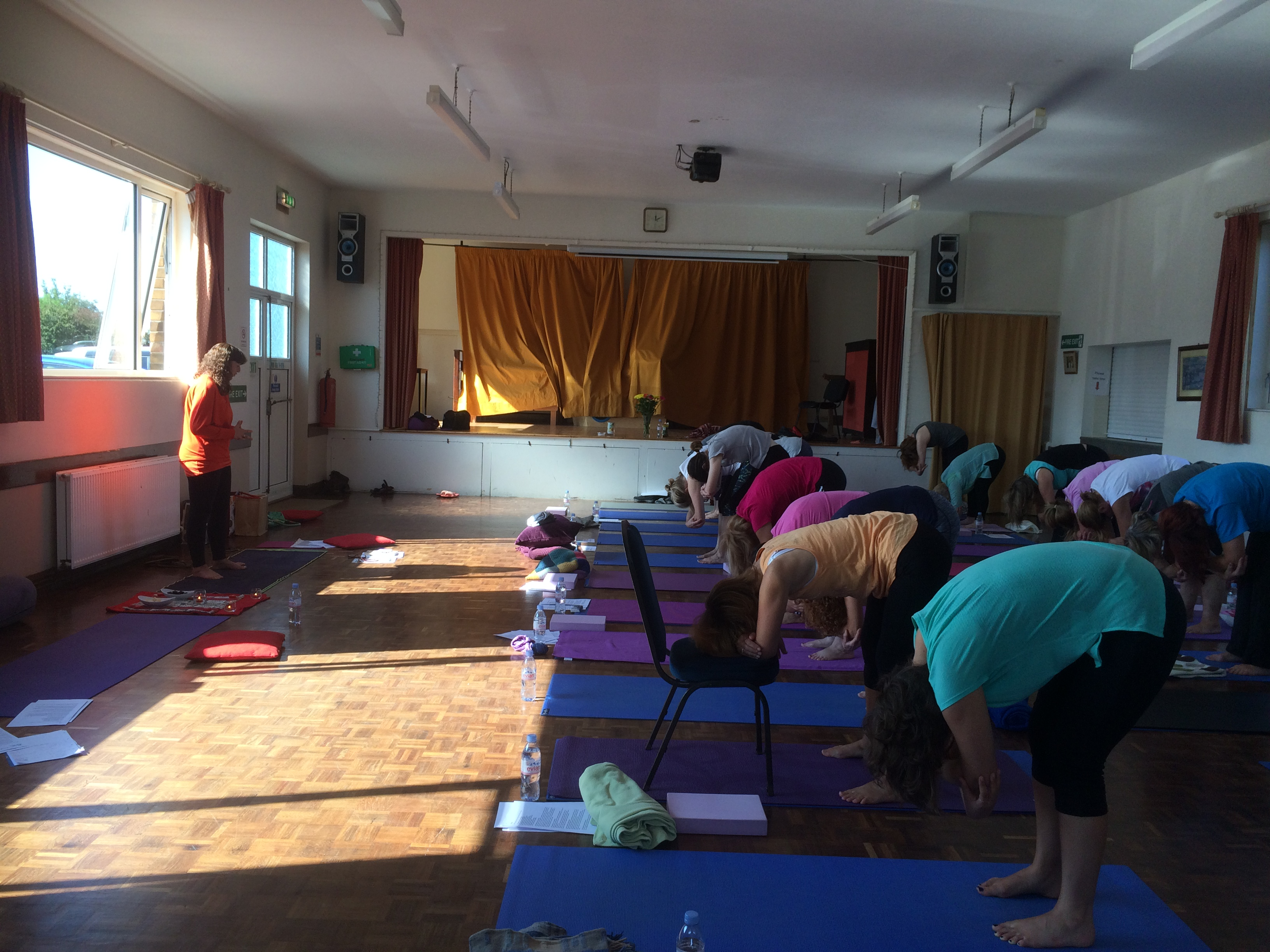 shonagarner_Yoga workshop_sept2016 011.JPG