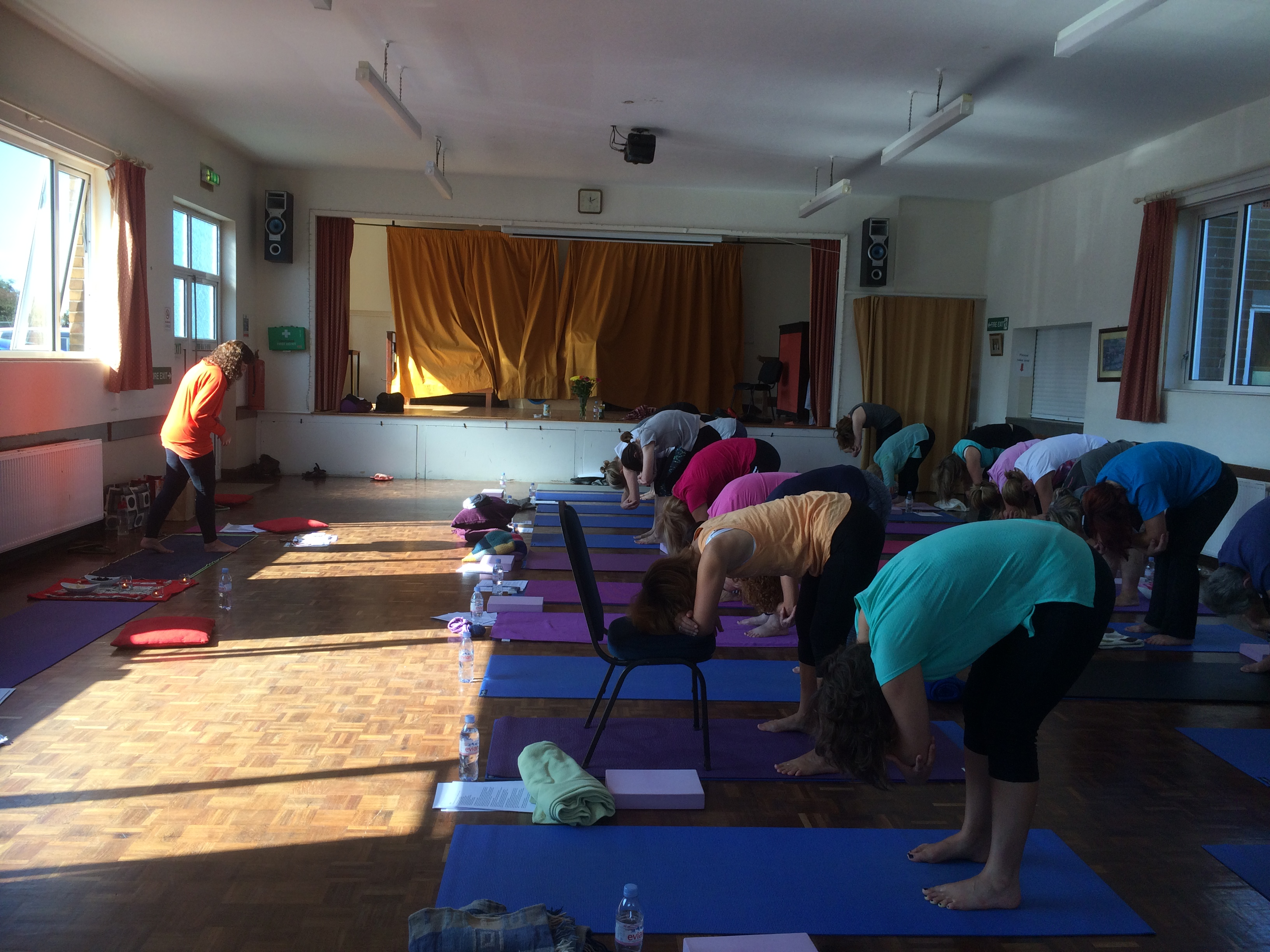 shonagarner_Yoga workshop_sept2016 012.JPG
