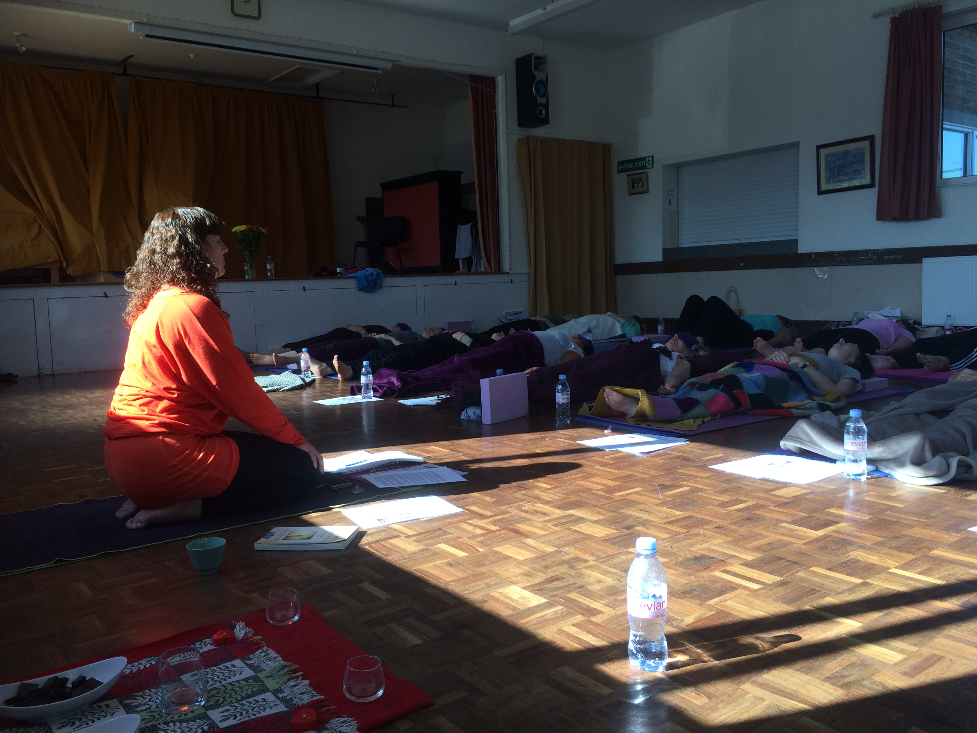 shonagarner_Yoga workshop_sept2016 016.JPG