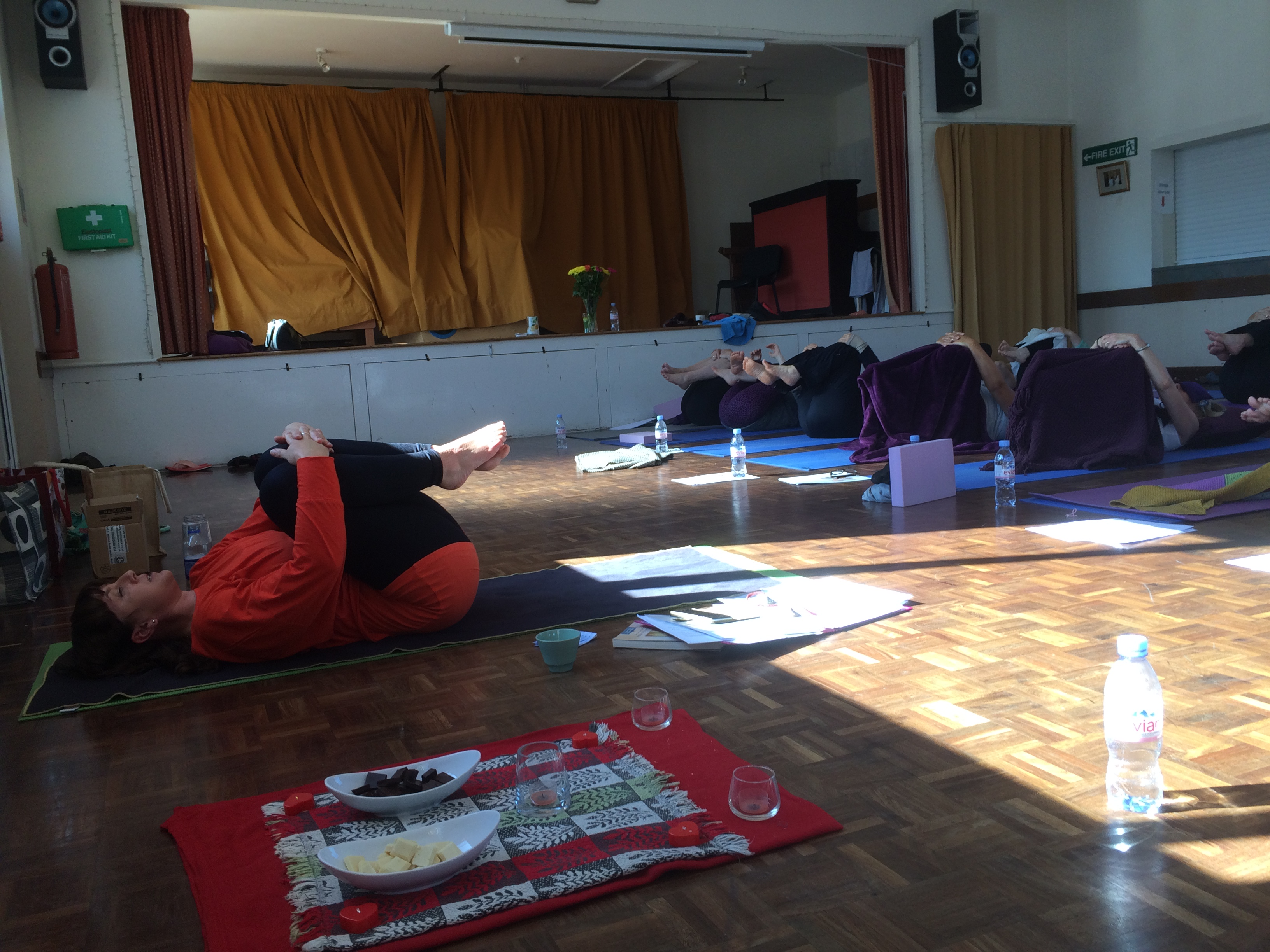 shonagarner_Yoga workshop_sept2016 018.JPG