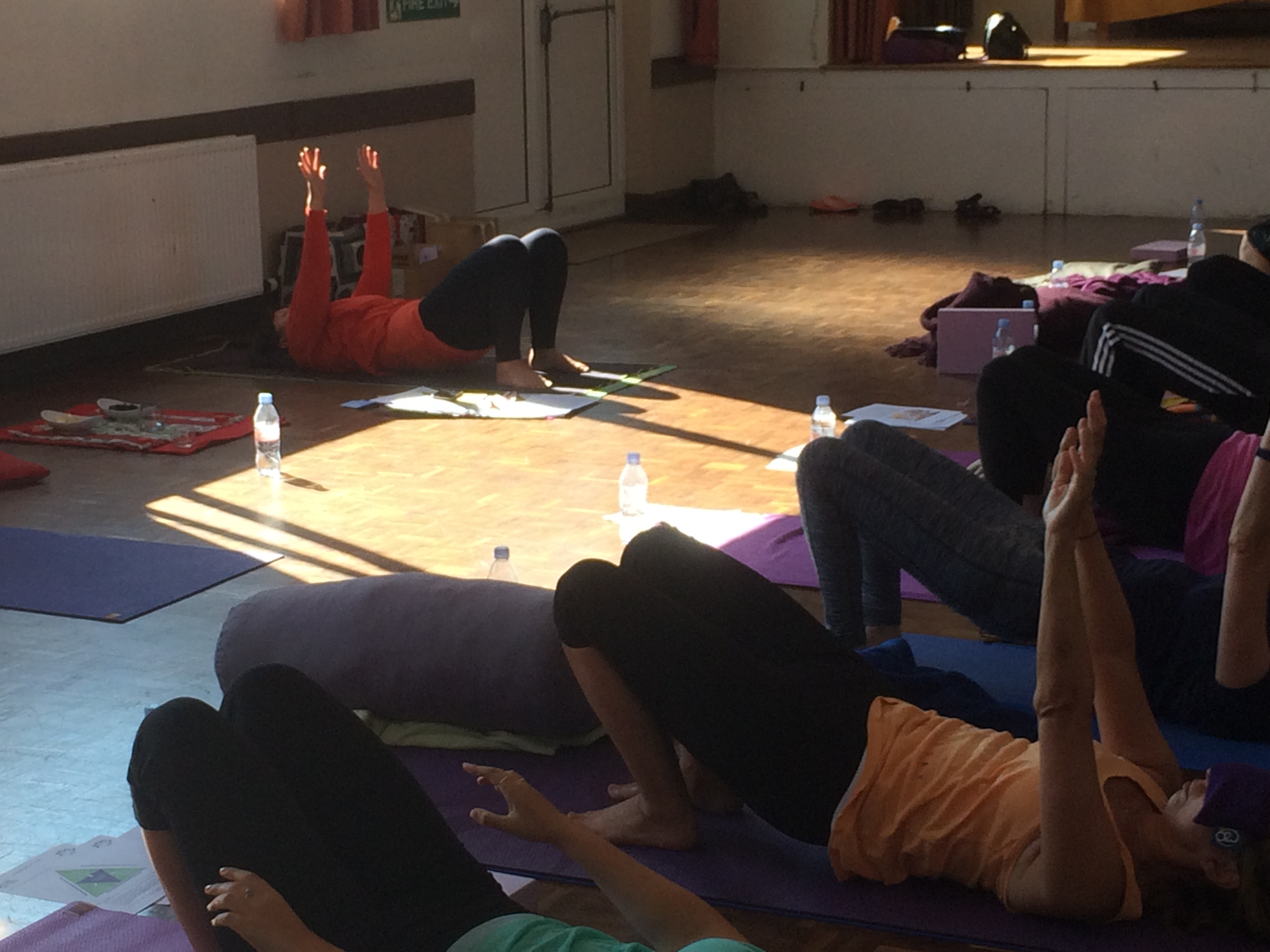 shonagarner_Yoga workshop_sept2016 021.JPG