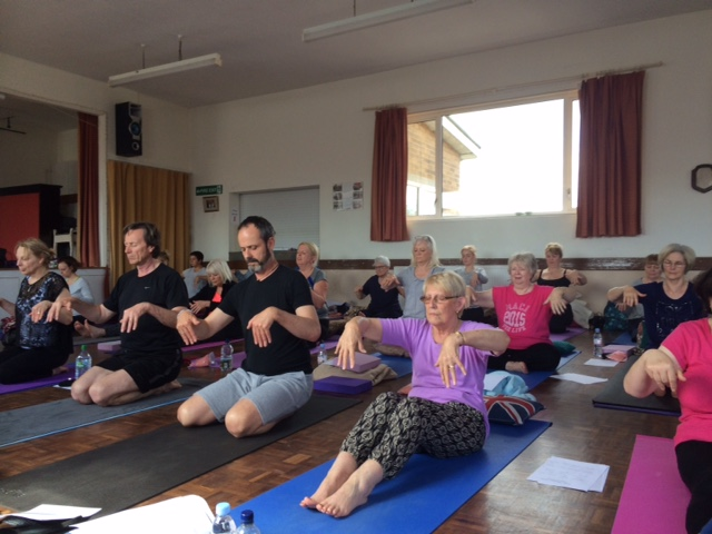 yoga-workshop.jpg
